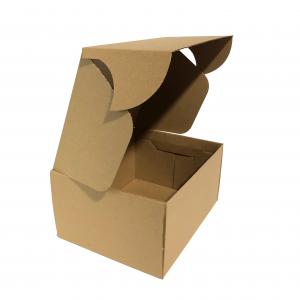 caja multiusos tipo zapatilla